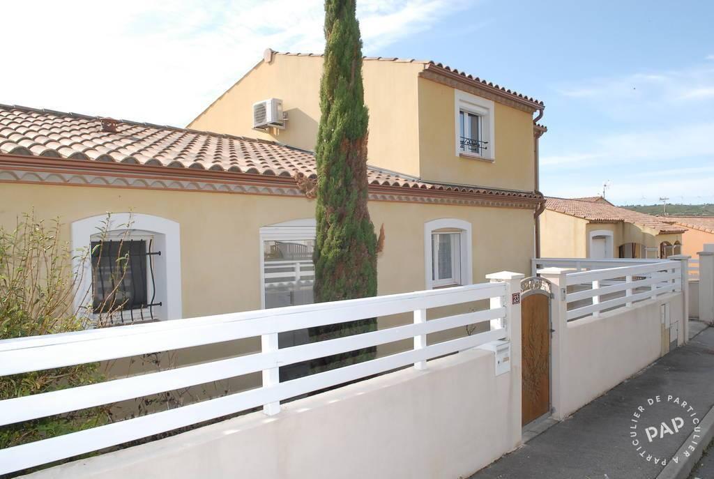 Maison 315.000€ 164m² Montredon-Des-Corbieres (11100)