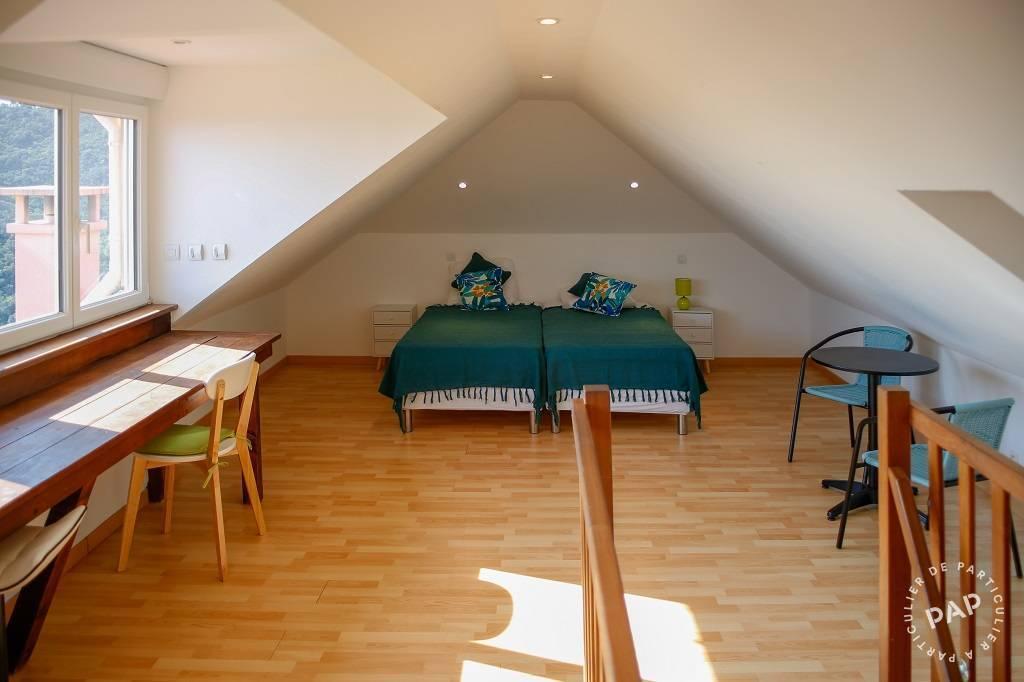 Maison 299.990€ 150m² Conca (20135)