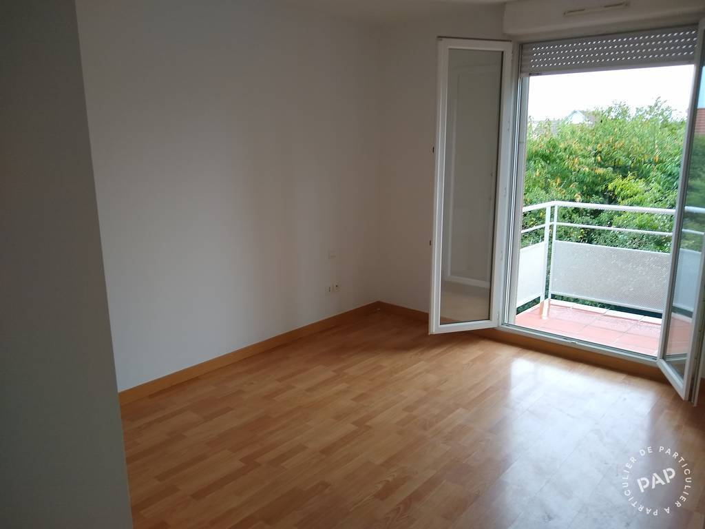 Maison 265.000€ 142m² Montauban (82000)