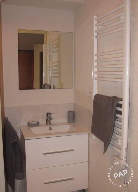 Appartement 138.000€ 22m² Bandol (83150)