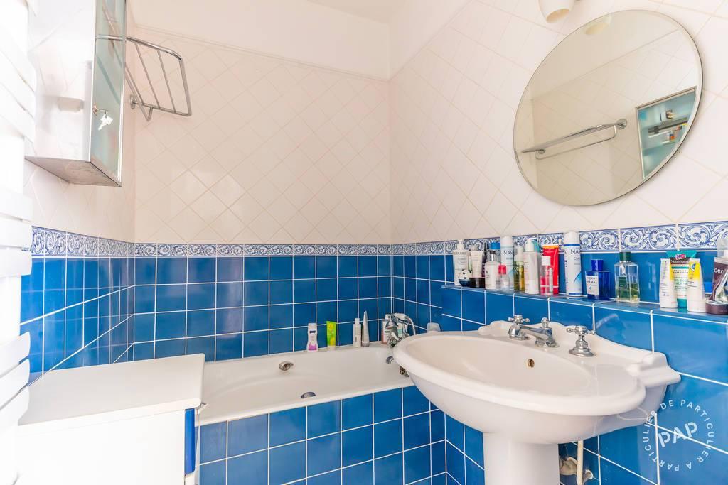 Appartement 1.170.000€ 80m² Paris 11E