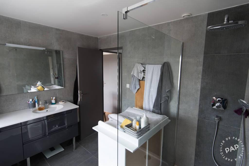 Appartement 262.000€ 92m² Meaux (77100)