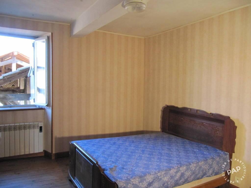 Maison 117.000€ 120m² Saint-Sever-De-Rustan (65140)