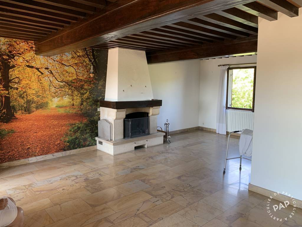 Maison 184.000€ 118m² Tournus Centre