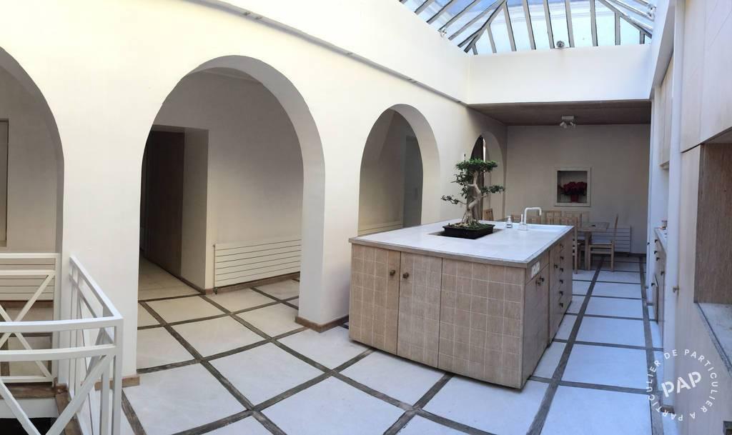 Maison 1.590.000€ 290m² Bievres (91570)