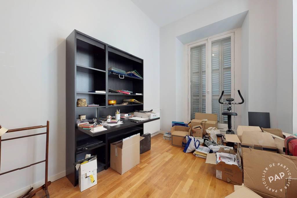 Immobilier Boissy-Saint-Leger (94470) 490.000€ 123m²