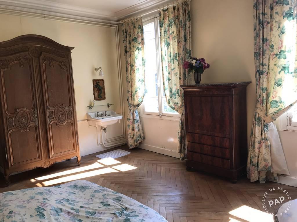 Immobilier Biville-La-Baignarde (76890) 380.000€ 300m²