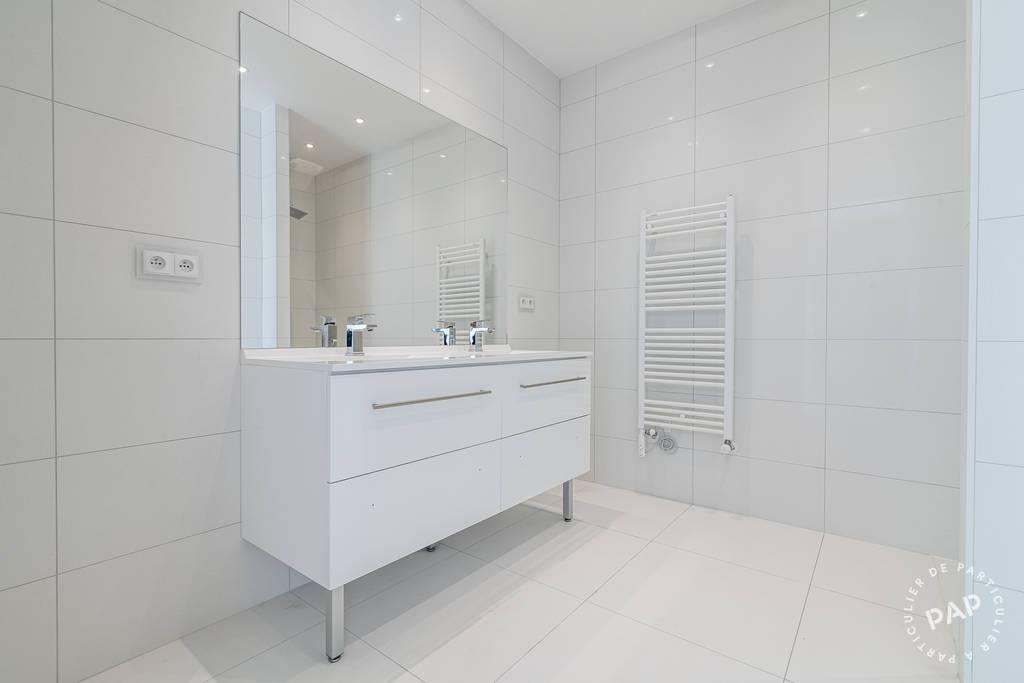 Immobilier Le Perreux-Sur-Marne 1.290.000€ 200m²
