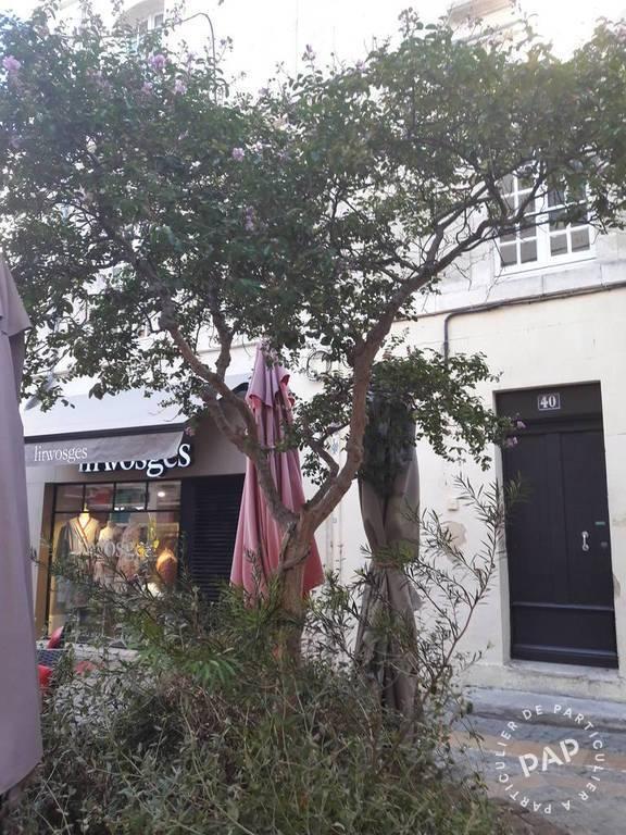 Immobilier Avignon - Idéal Étudiant 405€ 32m²