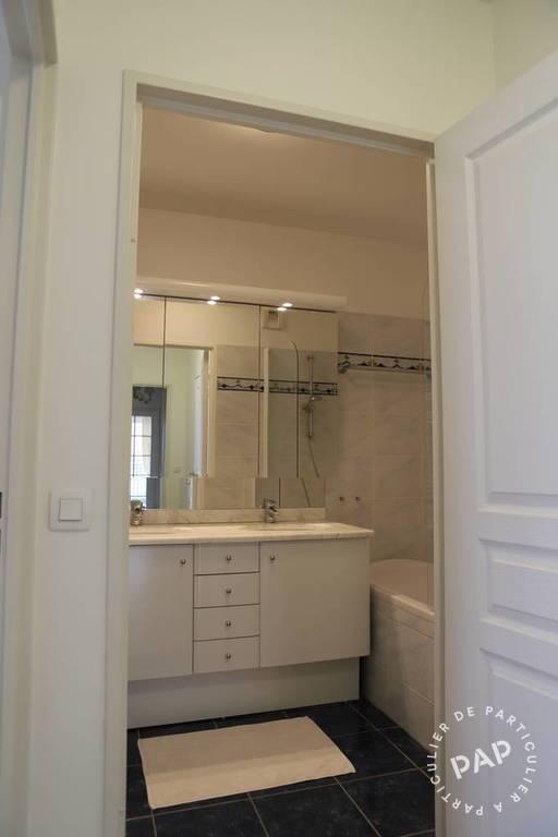 Immobilier Saint-Cyr-L'ecole (78210) 1.299€ 72m²