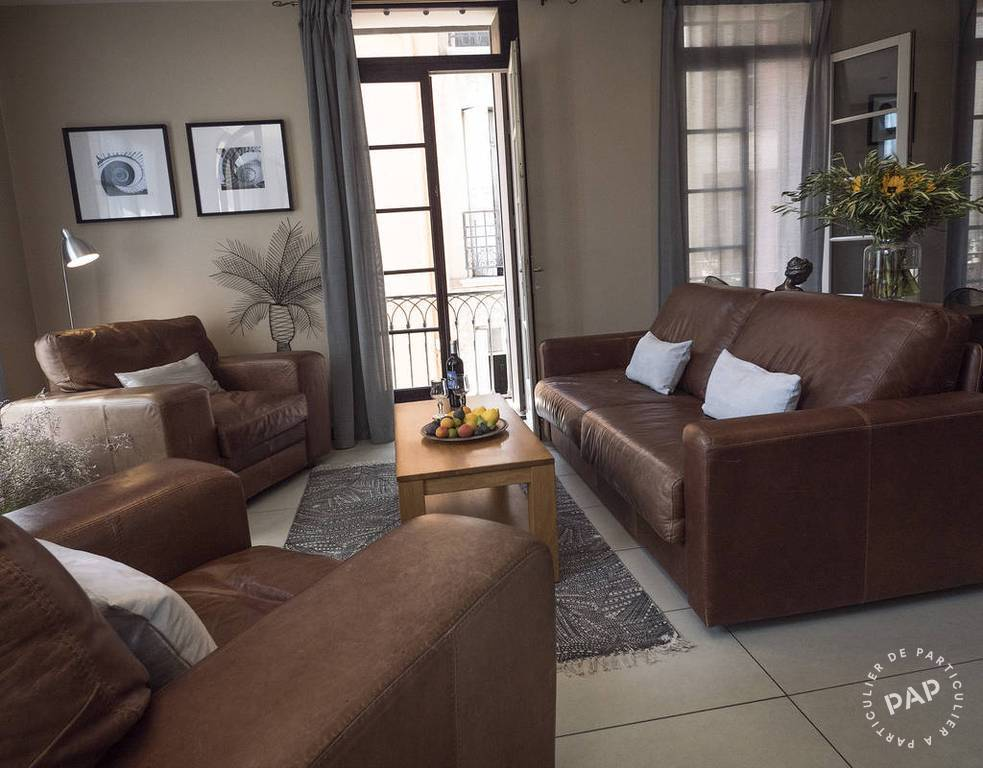 Immobilier Perpignan (66) 1.300.000€