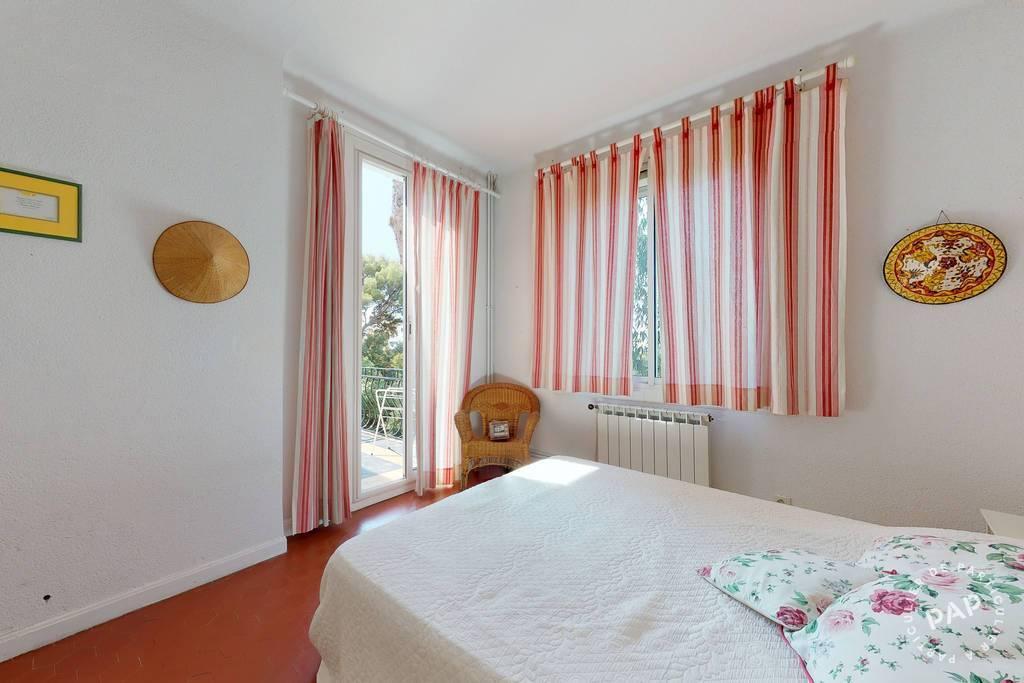 Immobilier Saint-Raphael (83) 2.650.000€ 360m²