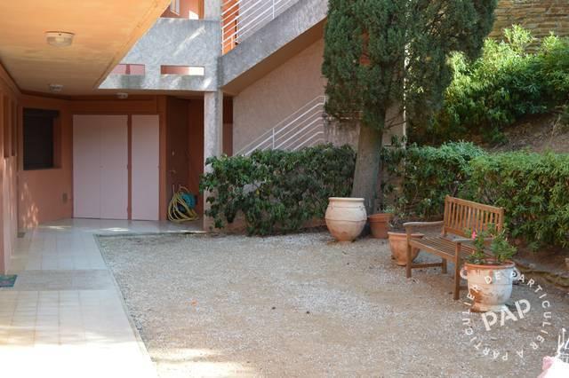 Immobilier Le Lavandou (83980) 298.000€ 55m²