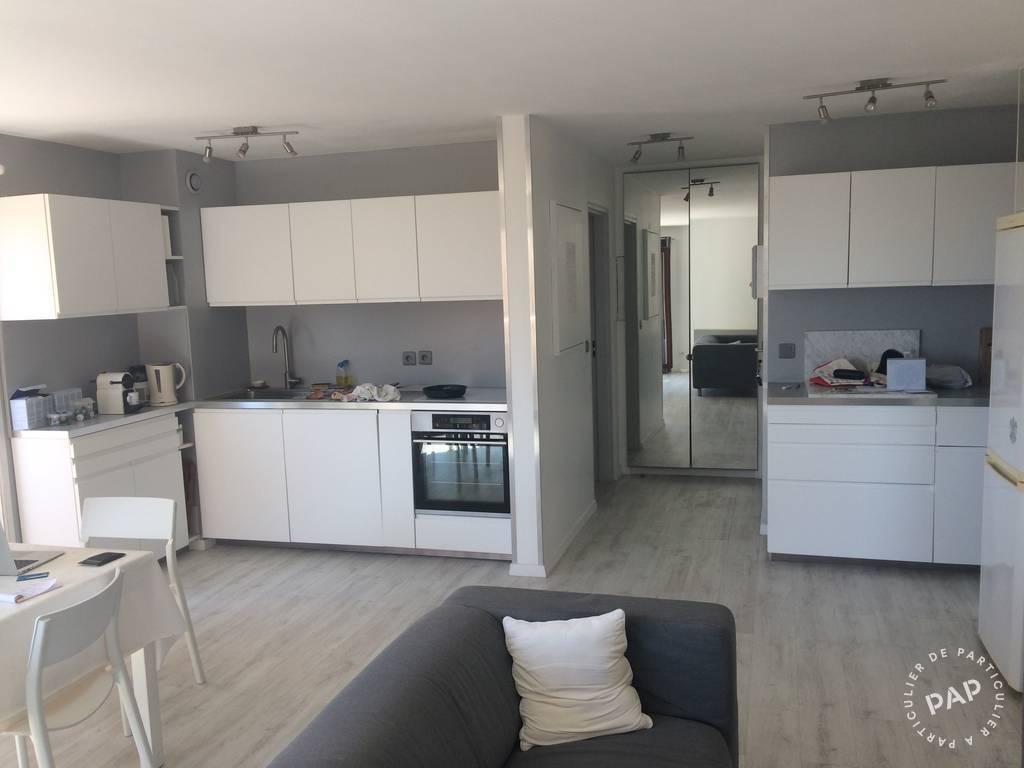 Immobilier Saint-Raphael (83) 385.000€ 70m²