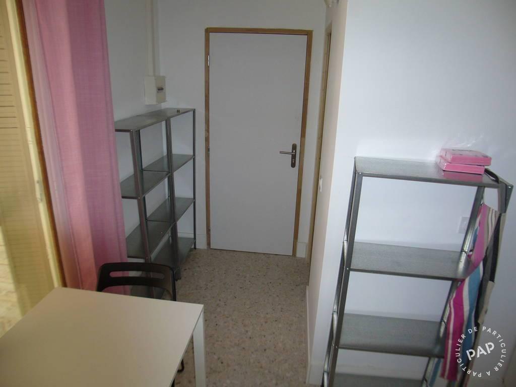 Immobilier La Garde (83130) 485€ 30m²