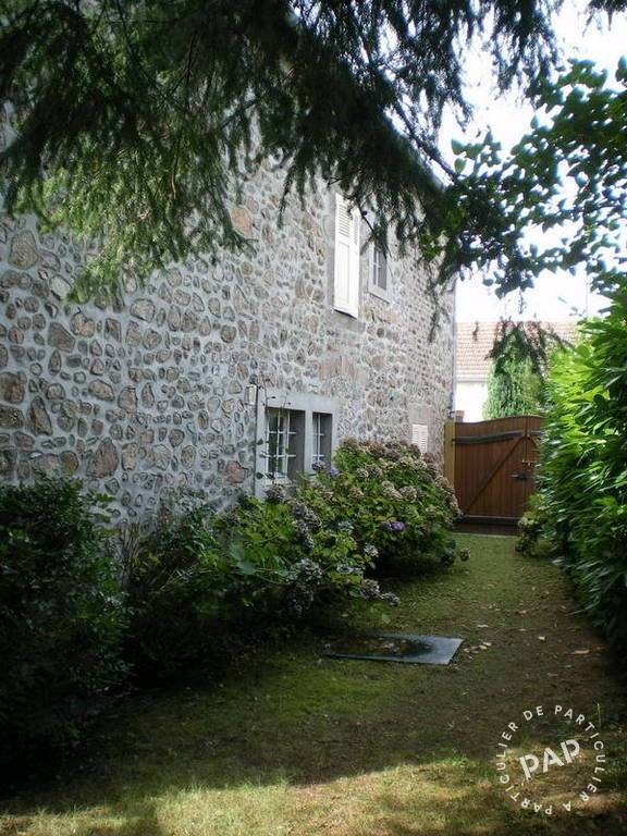 Immobilier Millay (58170) 82.000€ 148m²
