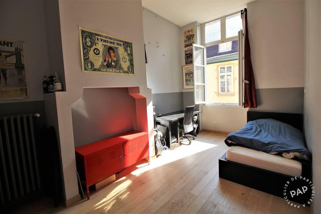 Immobilier Lyon 2E 1.247.000€ 230m²