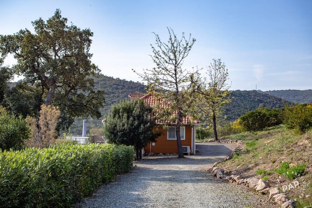 Immobilier Conca (20135) 299.990€ 150m²