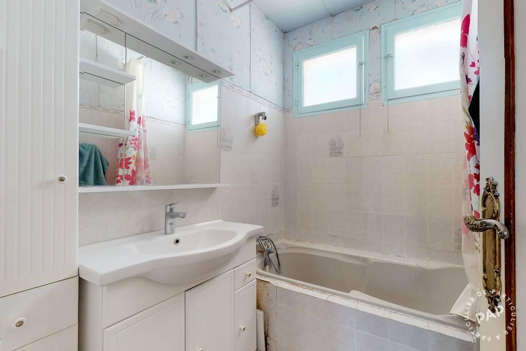 Immobilier Ronce-Les-Bains 505.000€ 192m²