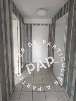 Immobilier Caudebec-Les-Elbeuf (76320) 169.000€ 98m²