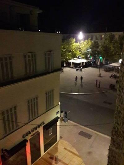 Avignon - Idéal Étudiant