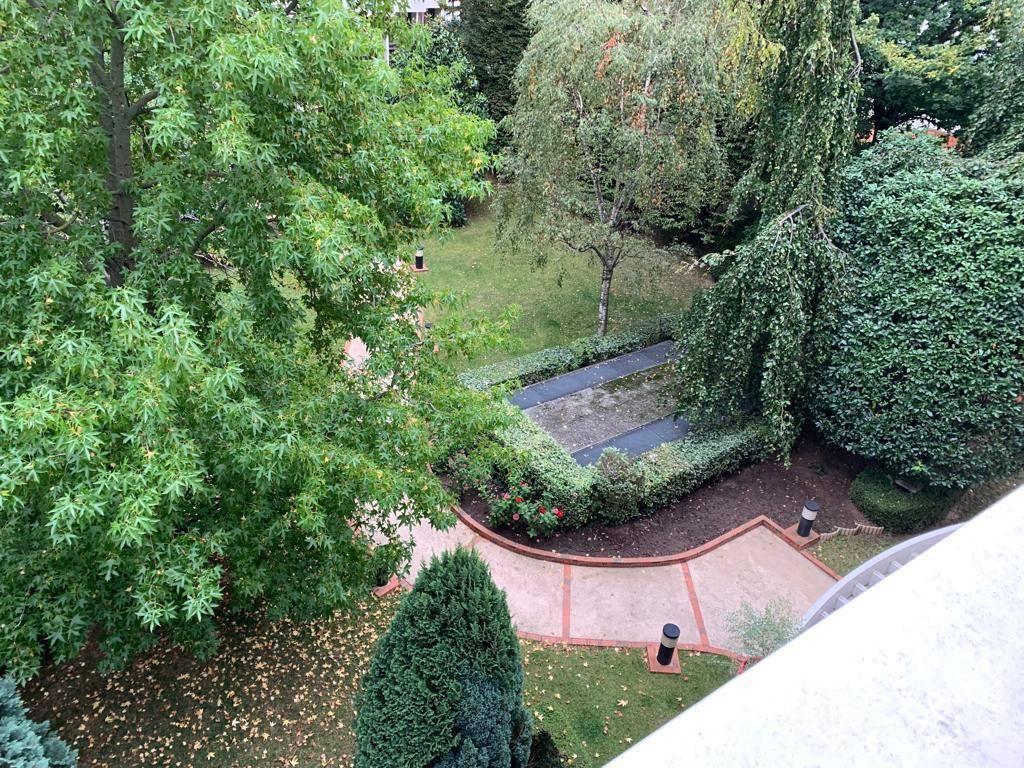 Vente Appartement Boulogne-Billancourt (92100) 97m² 1.150.000€