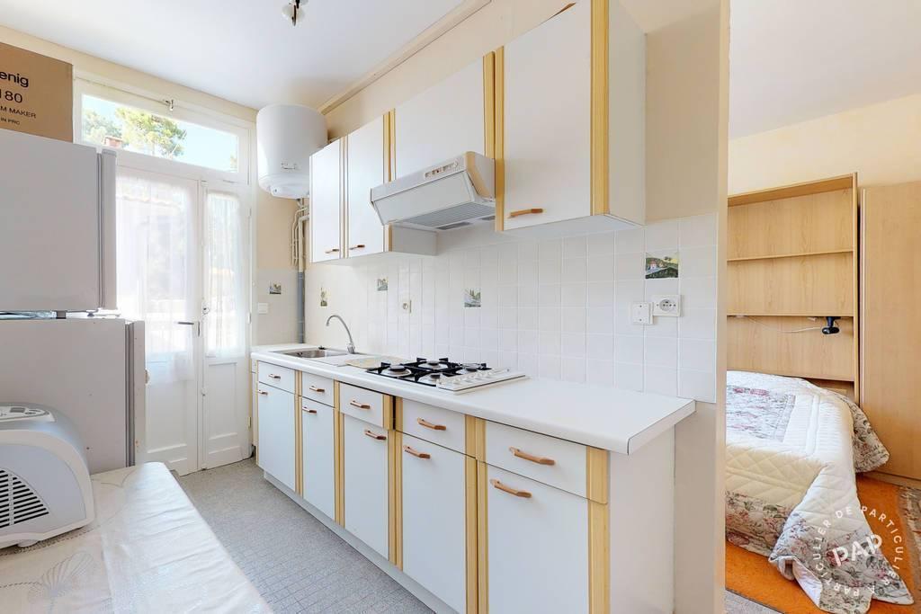 Vente Maison Ronce-Les-Bains 192m² 505.000€