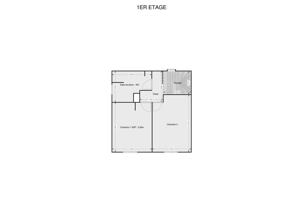 Vente Maison Tornac (30140)