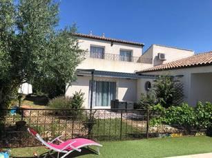Vente maison 145m² Fabregues (34690) - 399.800€