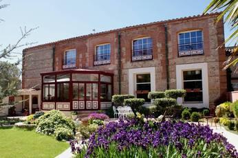 Vente maison 435m² Bages (66670) - 850.000€