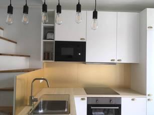 Vente appartement 6pièces 104m² Villejuif (94800) - 598.000€