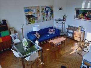Vente appartement 3pièces 62m² Paris 18E - 675.000€