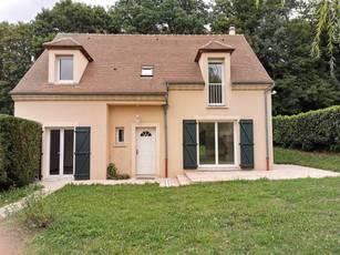 Vente maison 160m² L'etang-La-Ville (78620) - 690.000€