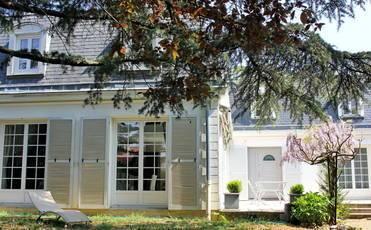 Vente maison 215m² Montgeron (91230) - 640.000€