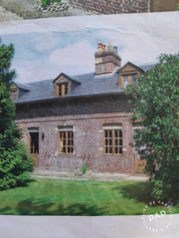Location Maison Brionne (27800)  680€
