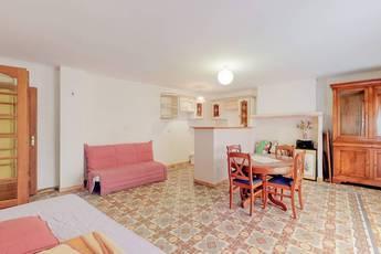 Vente maison 100m² Bedarieux (34600) - 117.000€
