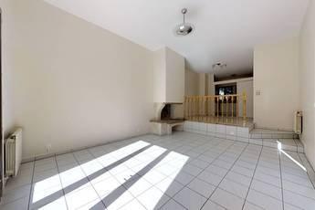 Vente maison 120m² Nanterre (92000) - 775.000€