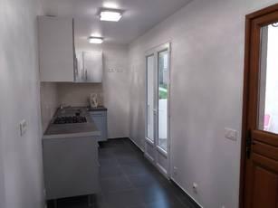 Location maison 78m² Thiais (94320) - 1.520€