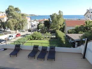Vente maison 185m² Banyuls-Sur-Mer (66650) - 830.000€