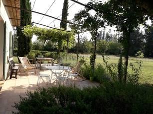 Vente maison 250m² Velleron (84740) - 790.000€