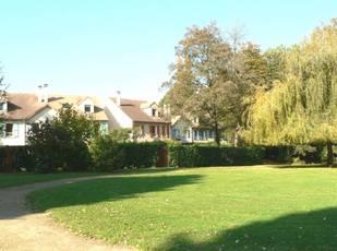Vente maison 145m² Gif-Sur-Yvette (91190) - 595.000€