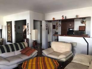 Location appartement 3pièces 93m² Paris 16E - 2.950€
