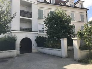 Vente appartement 3pièces 66m² Montlhery (91310) - 200.000€