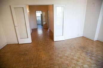 Vente appartement 3pièces 78m² Paris 12E - 718.000€
