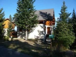 Vente maison 100m² Selonnet (04140) - 235.000€