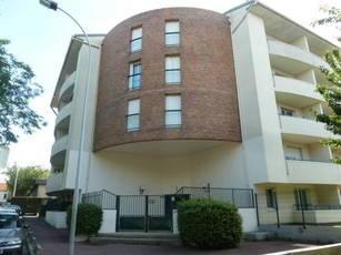 Vente appartement 3pièces 66m² Pierrefitte-Sur-Seine (93380) - 179.000€