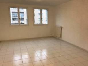 Location appartement 3pièces 62m² Maurepas (78310) - 940€