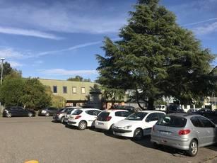 Location bureaux et locaux professionnels 115m² Verrieres-Le-Buisson (91370) - 1.200€