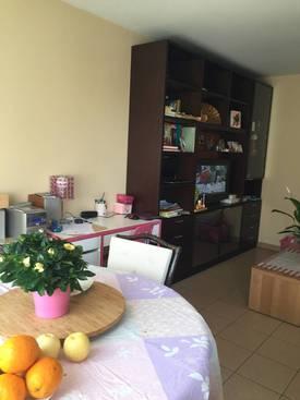 Location meublée appartement 3pièces 65m² Villemomble (93250) - 1.170€