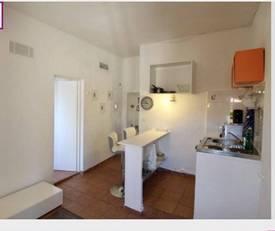 Location meublée appartement 2pièces 24m² Aix-En-Provence (13) - 640€